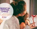 Gdzie kupić prezent na ostatnią chwilę? Katalog Marzeń opowiada o prezentach last minute!