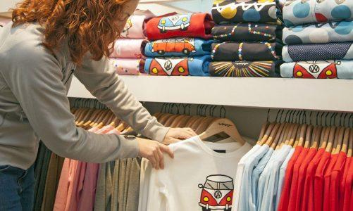 Gdzie zamówić koszulki z własnym nadrukiem?