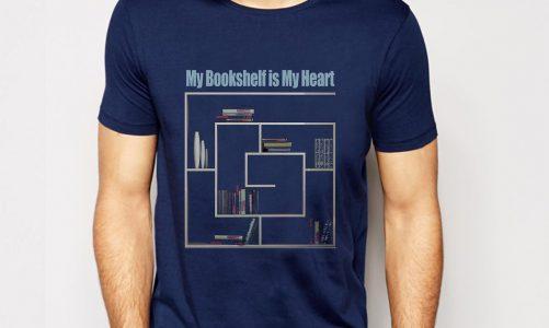 Koszulki ze śmiesznymi napisami – hit czy kit?