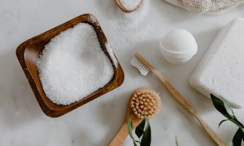 Żelatyna na włosy – czy to działa?