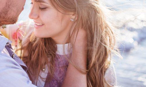 Biżuteria Pandora – niezbędnik kobiecej stylizacji